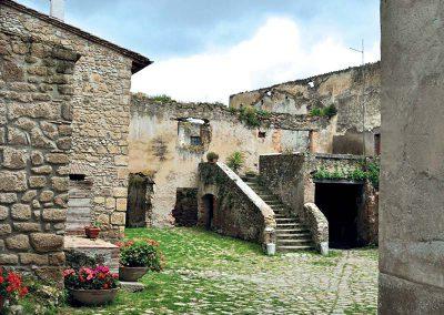 borgo-farnesiana-allumiere