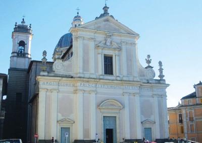 Duomo di Ronciglione
