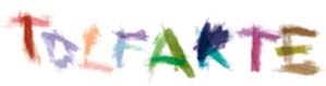 Risultati immagini per tolfarte logo