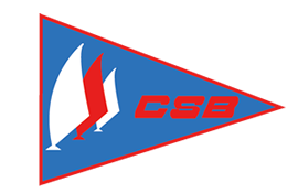 CSB - Centro Surf Bracciano