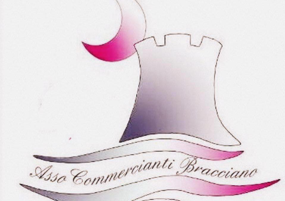 Associazione Commercianti Bracciano
