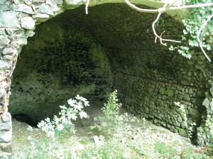 Archeonatura Ancient Pisciarelli Bracciano