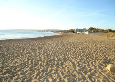 Santa Severa Santa Marinella spiaggia