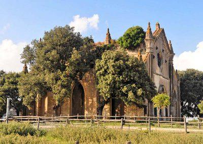 borgo-farnesiana-allumiere-chiesa