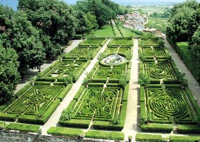Castello_Ruspoli_Vignanello