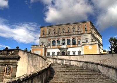 caprarola-palazzo-farnese-accesso