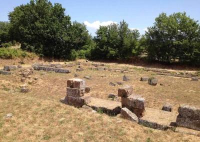 falerii-novi-area-archeologica
