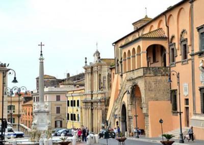 piazza-Soderini-Tarquinia