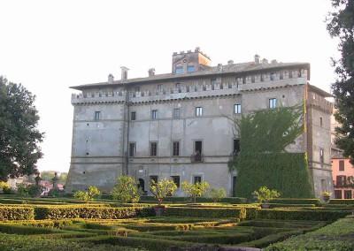 vignanello-castello