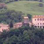 Castle of Rota
