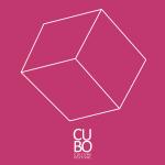 Cubo Culture Festival Ronciglione